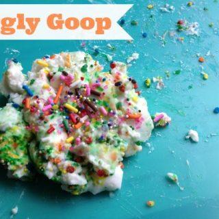 Jiggly Goop