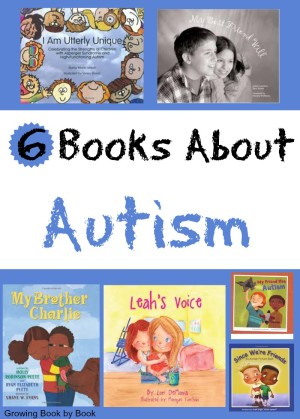 6-Books-About-Autism