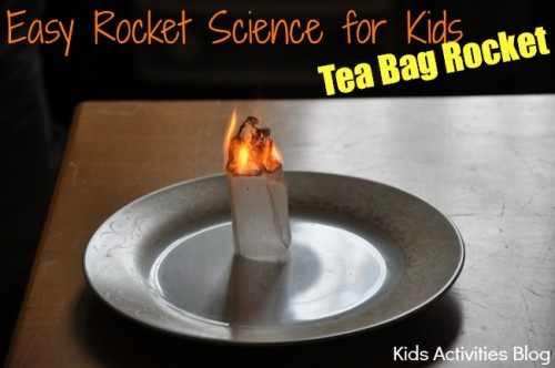 Easy-Rocket-Science-for-Kids-Make-a-Rocket-with-a-Tea-Bag