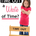 Is Time Out a Waste of Time 150x150 Free Webinar:  Get Kids to Listen Without Nagging, Reminding or Yelling