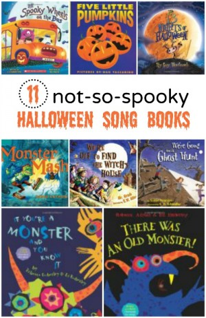11-not-so-spooky-Halloween-Song-Books-great-rhyming-books-and-songs-for-kids