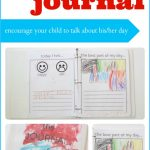Printable Journal 150x150 Take Your Child to Work Day is Thursday, April 25th
