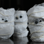 Toilet Roll Mummies 150x150 Show and Share Saturday Link Up!