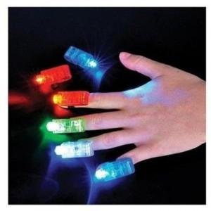 Finger Laser Lights