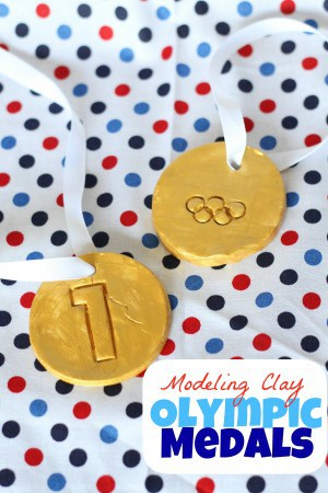 Olympic Activities And Crafts For Kids I Can Teach My Child