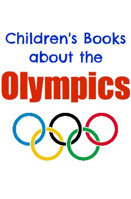 Books-about-the-Olympics