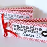 IMG 5717 150x150 Valentines Day