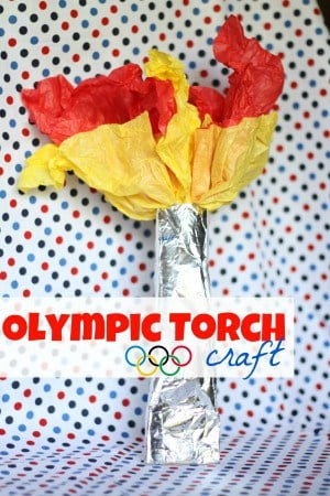 Olympic-Torch-Craftjpg