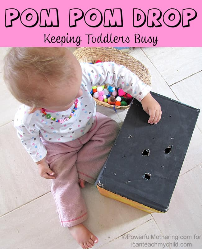 pom-pom-drop-busy-toddlers-in-the-kitchen