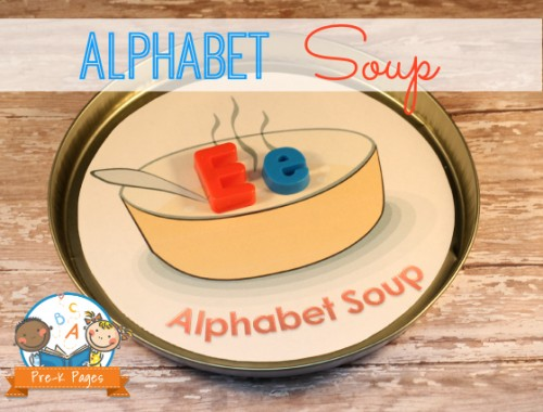 alphabet-soup-activity