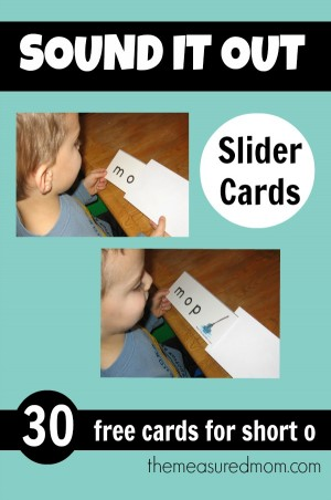SOUND-IT-OUT-SLIDER-CARDS