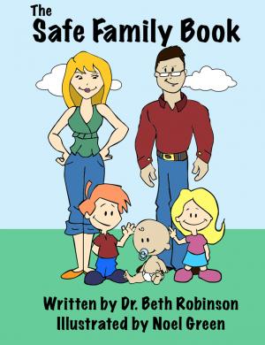safe-family-book