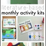 Ivy Kids Literature Based Monthly Activity Kits 150x150 Ivy Kids: September Monthly Literature Based Kit