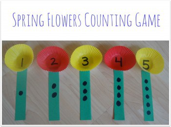 Spring-Flowers-Counting-Game-1.jpg-350x260