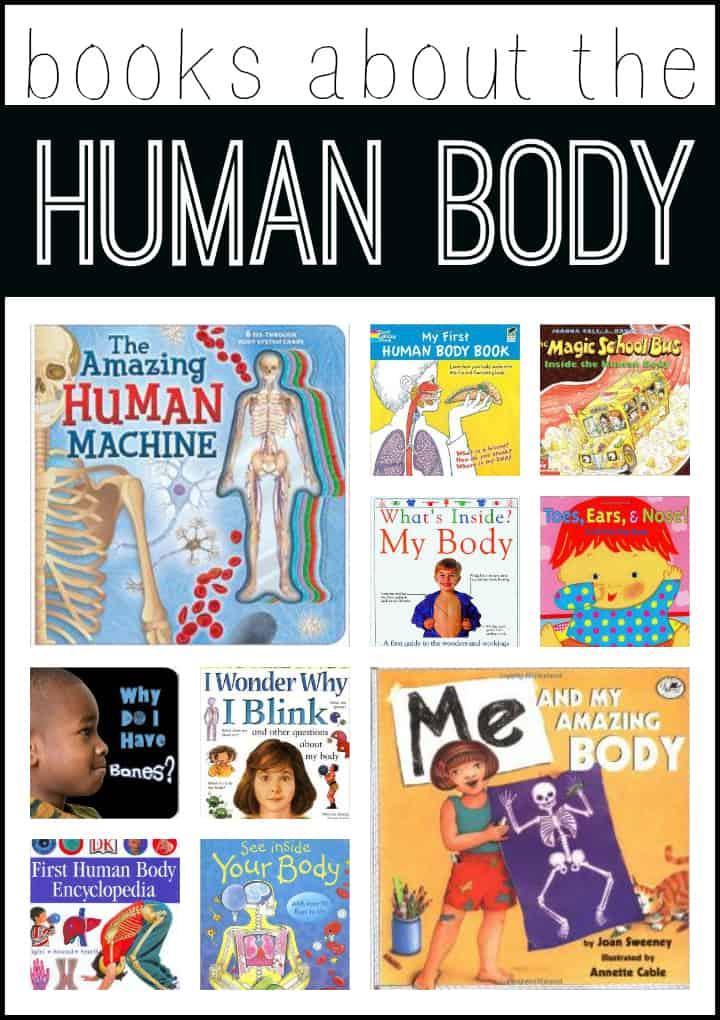 the human animal book pdf