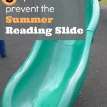 summer-reading-slide