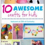 10-awesome-crafts-for-kids-Gift-of-Curiosity