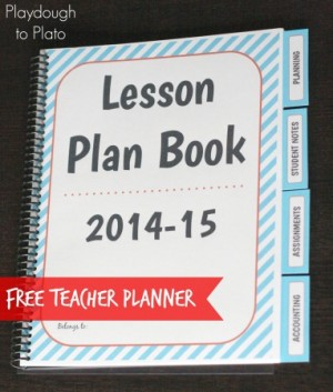 Free-Lesson-Plan-Book1-382x450