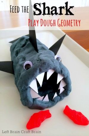 feed-the-shark-play-dough-geometry-left-brain-craft-brain-510x781
