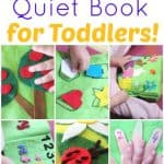 How-to-Make-a-Quiet-Book-Includes-11-Inside-pages-All-NO-Sew-for-toddlers-469x650