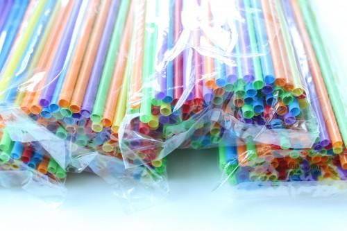 IMG 2059 500x333 Drinking Straw Sensory Tub