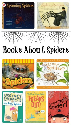 16-Fiction-and-Nonfiction-Books-About-Spiders.-Click-through-to-see-the-full-list-with-book-summaries-and-activity-suggestions