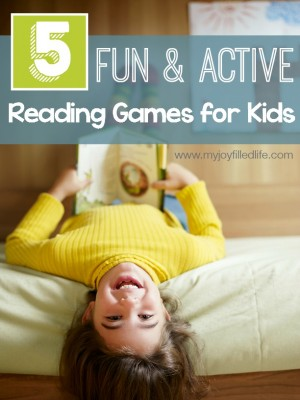 5-Fun-and-Active-Reading-Games-for-Kids