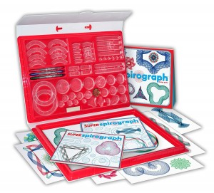 spirograph 300x271 45% Off Retro Games Today Only (10/9)