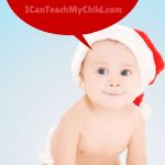 Best Toys for Babies:  Holiday Gift Guide