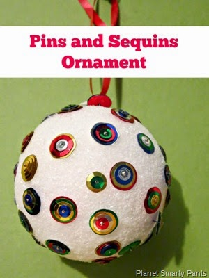DIY-Pins-Sequins-Ornament_thumb