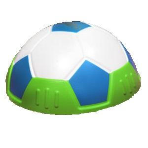 hover ball Best Gifts for Boys Ages 5 7