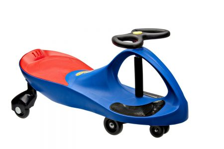 plasma car toys for 5 year old boys