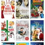 10 Christmas Movies to Watch as a Family 150x150 Christmas