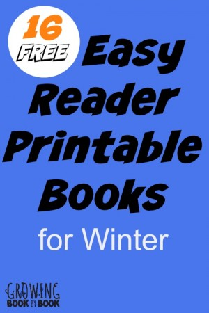 Free-Printable-Books-for-Kids-for-Winter