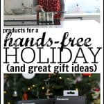 A Hands-Free Holiday with Panasonic