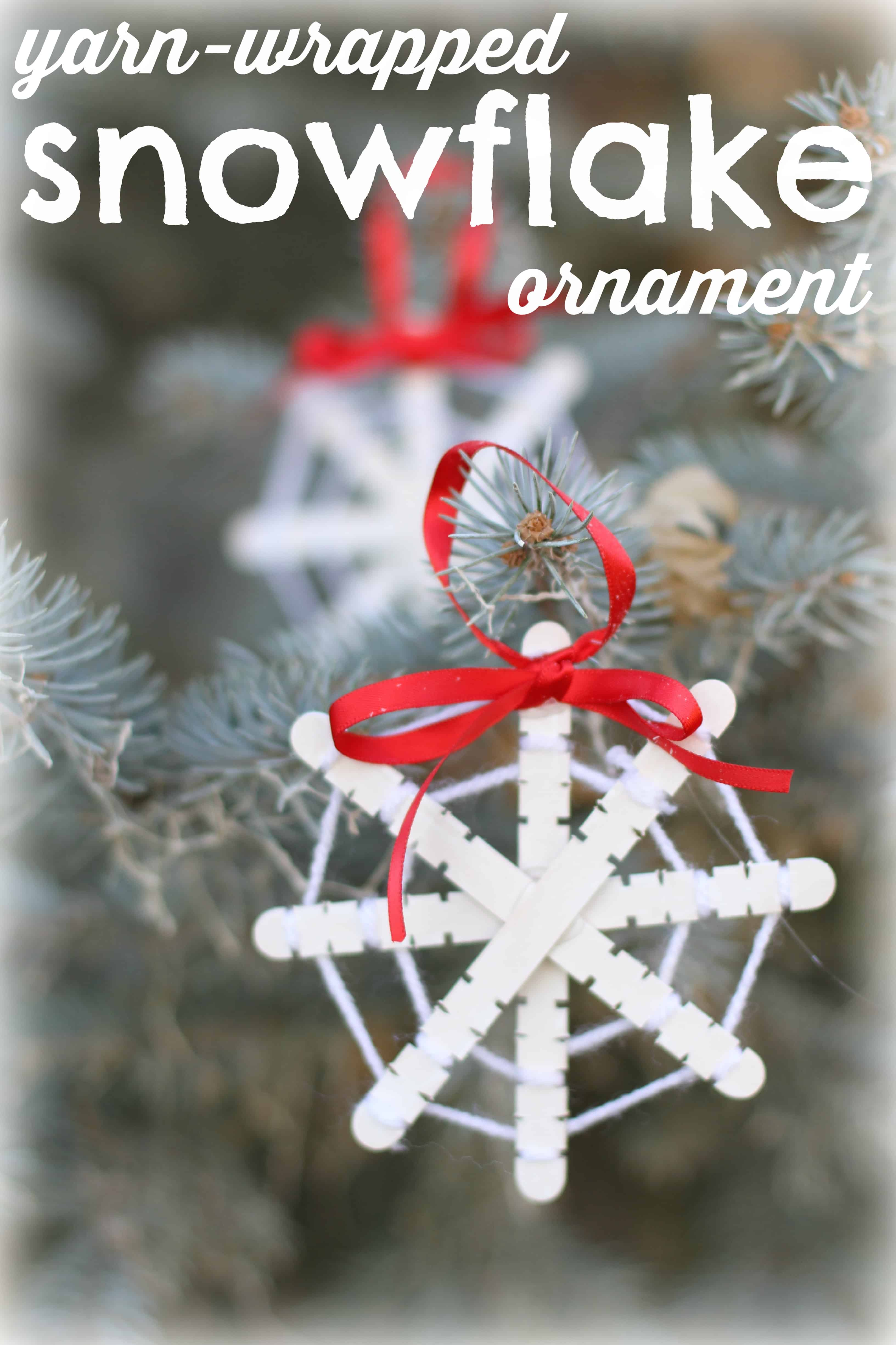 Kid friendly christmas tree   i can teach my child!