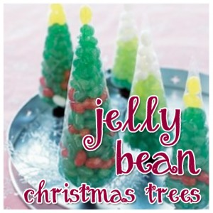 jelly-bean-trees-2
