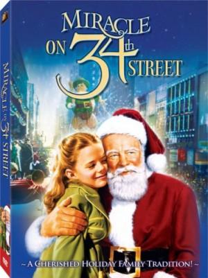 movies5