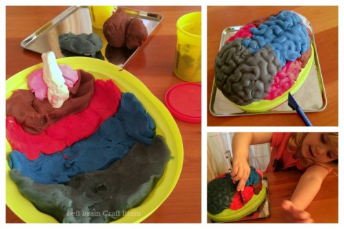 Play-Dough-Brain-Surgery-Left-Brain-Craft-Brain