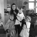 Thinking You are Failing as a Mom Might Be the Best Thing To Ever Happen To You