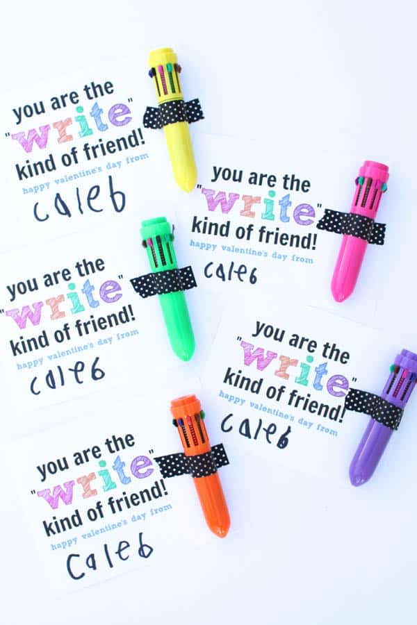 image about Printable Yardstick known as Yourself are the Generate Sort of Close friend\