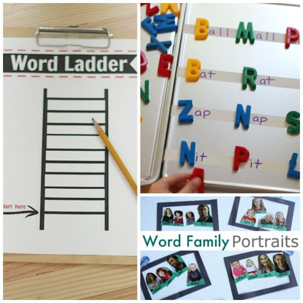 Download free Word Ladder Game Free - safariletitbit