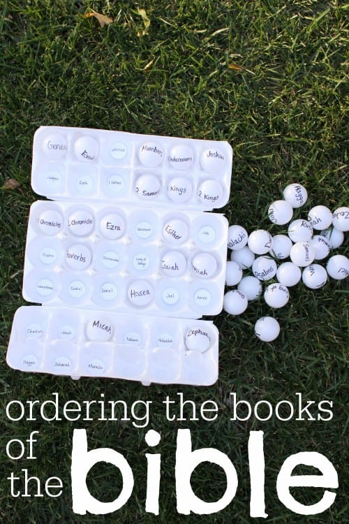 Ordering-the-Books-of-the-Bible-with-Ping-Pong-Balls-500x750