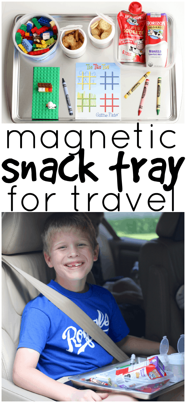 Magnetic-Snack-Tray-for-Travel
