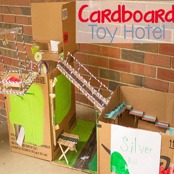 cardboard-hotel-square