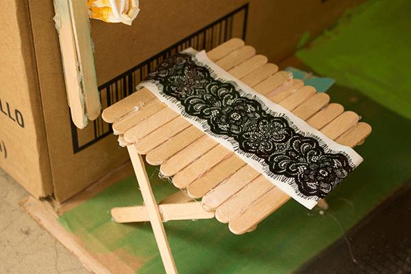 cardboard-hotel2
