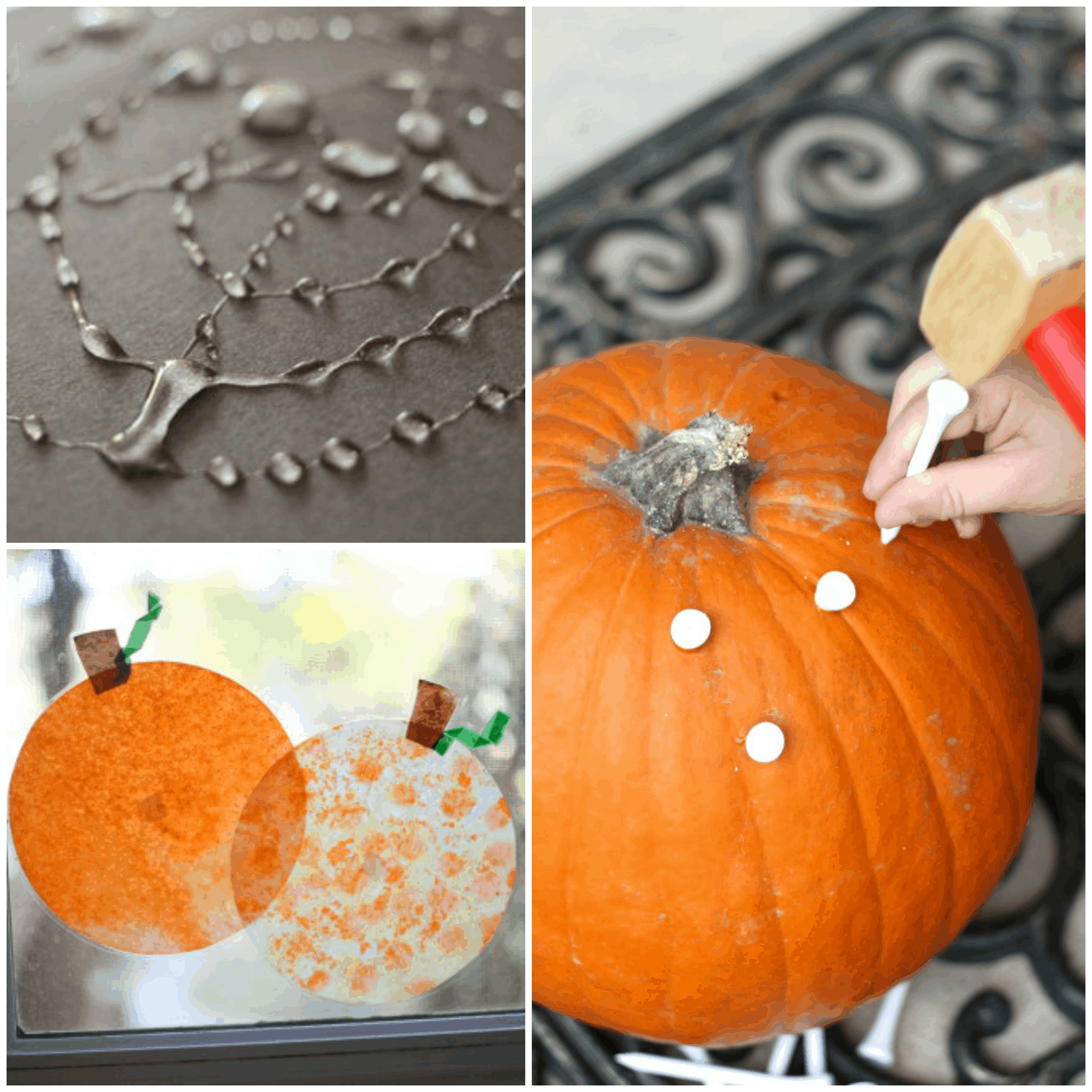 20+ halloween activities for toddlers - i can teach my child!