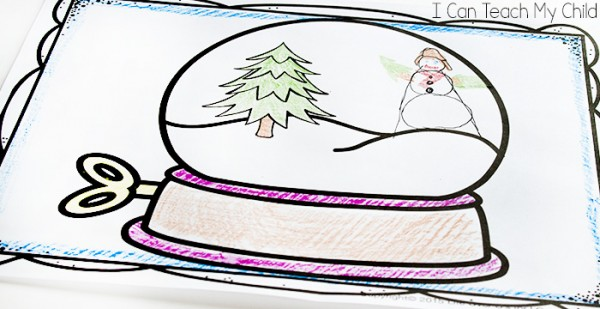Snow-Globe-Drawing-fb