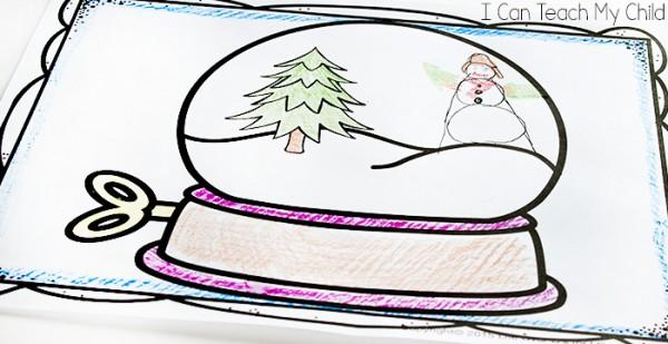 Snow-Globe-Drawing-fb