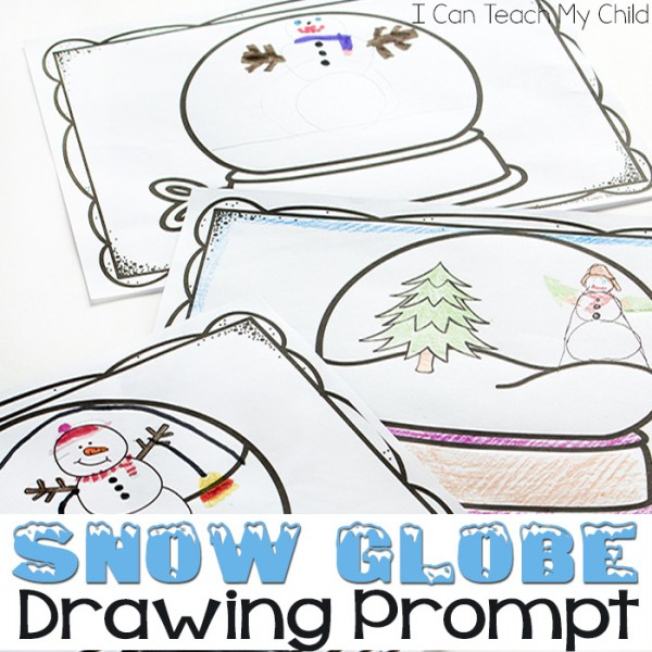 Snow-Globe-Drawing-square